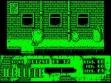 logo Emulators Joe Blade 2 [SSD]